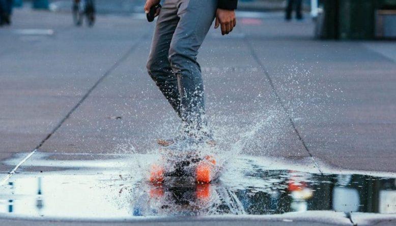 beste elektrische skateboard boosted-board-2nd gen