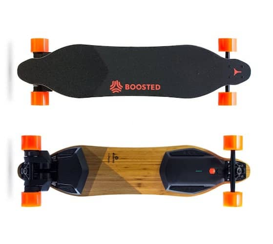 boosted-board-2nd